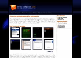 steves-templates.com