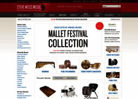 Steveweissmusic.com