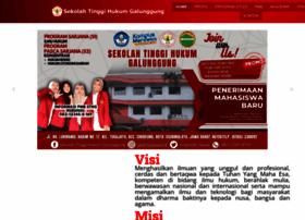 sthg.ac.id