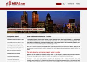 stillad.com