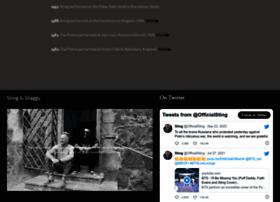 sting.com