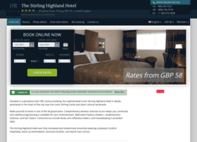stirling-highland.hotel-rv.com