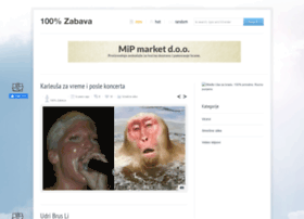 sto-posto-zabava.com