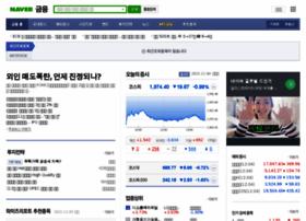 stock.naver.com