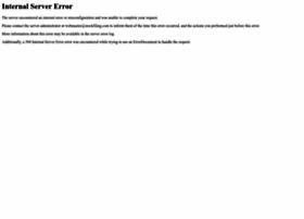 stockfiling.com