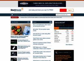stockhouse.com
