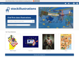 stockillustrations.com