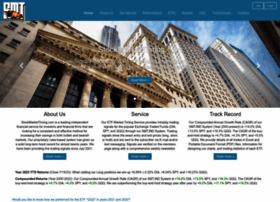 stockmarkettiming.com