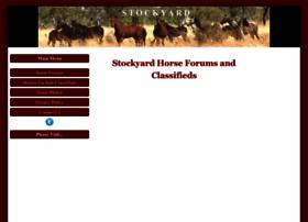 stockyard.net