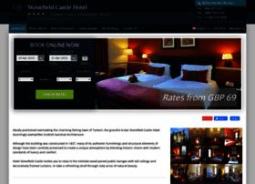 stonefieldcastleargyll.hotel-rv.com
