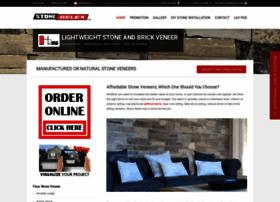 stoneselex.com