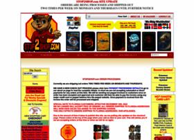 stop2shop.com