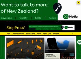 stoppress.co.nz