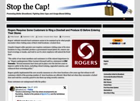 stopthecap.com
