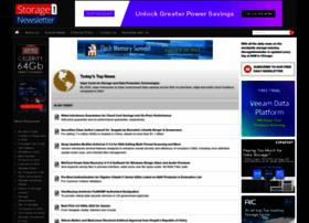 storagenewsletter.com