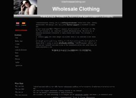 store.1sitewholesaleclothing.com