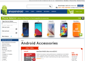store.androidcentral.com