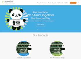 store.bamboosolutions.com