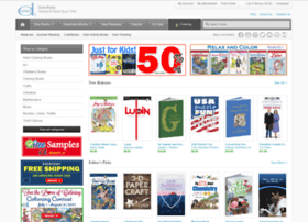 store.doverpublications.com