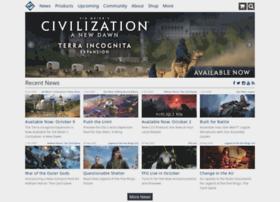 store.fantasyflightgames.com