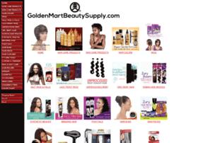 store.goldenmartbeautysupply.com