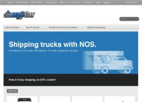 store.mp3car.com