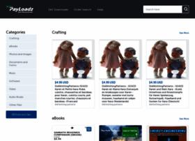 store.payloadz.com