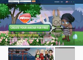 store.woozworld.com