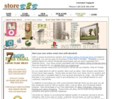 storeb2b.com