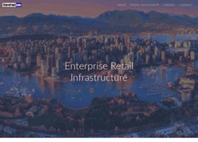 storefront.com