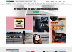 storenvy.com