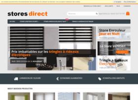 stores-direct.com