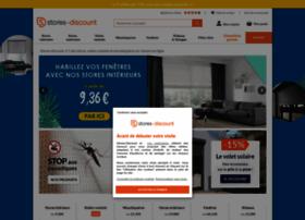 stores-discount.com
