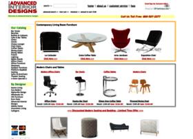 stores.advancedinteriordesigns.com