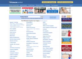 stores.wholesalecentral.com