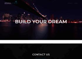 storesonline.com