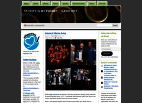 storiesinmypocket.wordpress.com