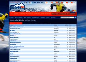 story.bulgariaski.com