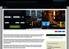 Strand-hotel-manhattan.h-rez.com