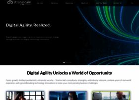 stratascale.com