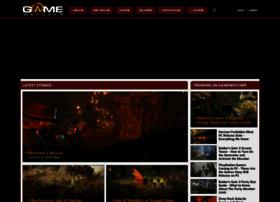 Strategyinformer.com