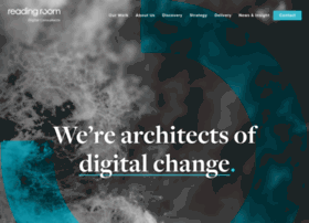 Strategyinternetmarketing.co.uk