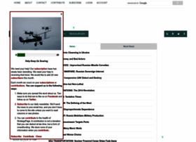 strategypage.com