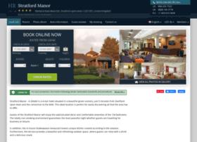 stratford-manor-a-qhotel.h-rez.com