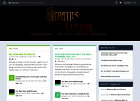 Stratics.com