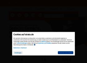 strato-hosting.eu