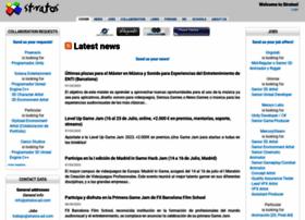 stratos-ad.com