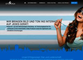 stream24.de