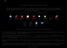 Stream2watch.com