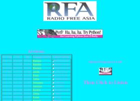 streamer1.rfaweb.org